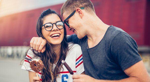 Dating σε απευθείας σύνδεση Αργεντινή