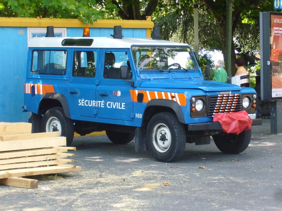 best range rover service near me