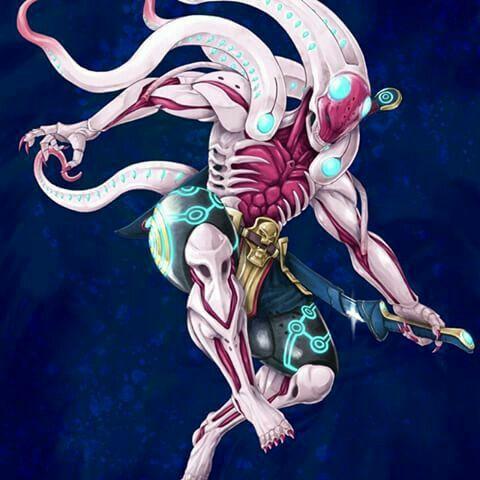 Yoshimitsu Tekken 7 Sketches Art Character Design