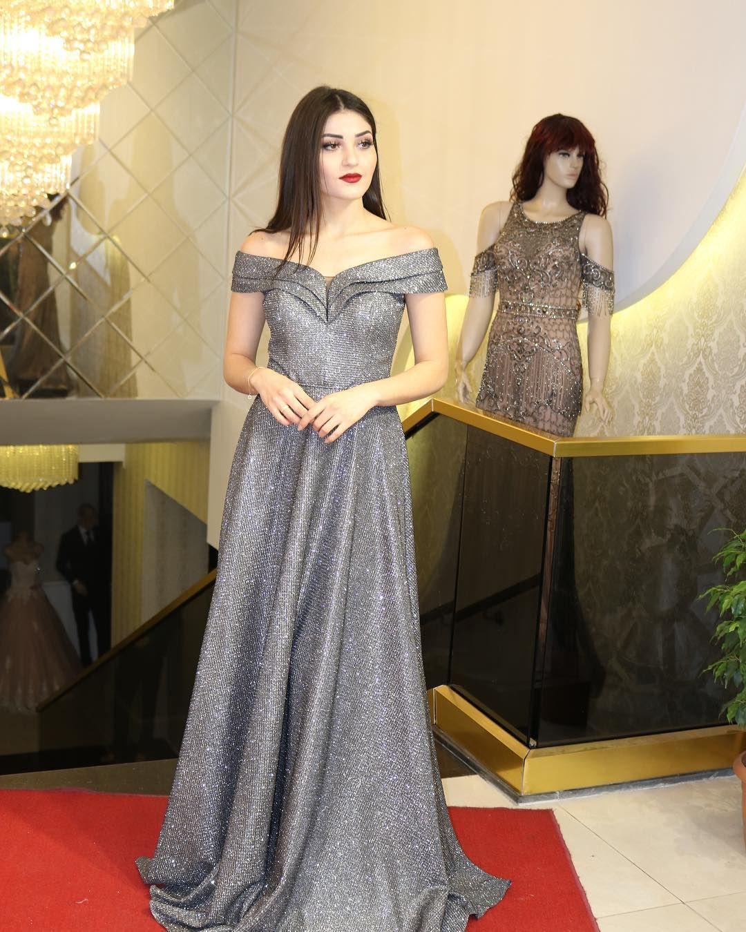 36 38 40 Romance01 Magazamizi Karistirmamak Icin Lutfen Gelmeden Arayin Moda Stilleri The Dress Biye