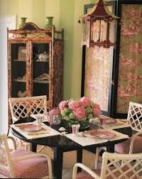 Image result for decorating small dinning room