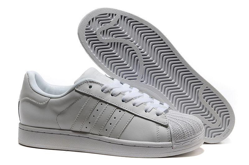 Cool Prices Running Shoes Adidas Originals Superstar Mens