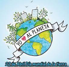 Image Result For Dia De La Tierra Clg Imagenes Del Medio