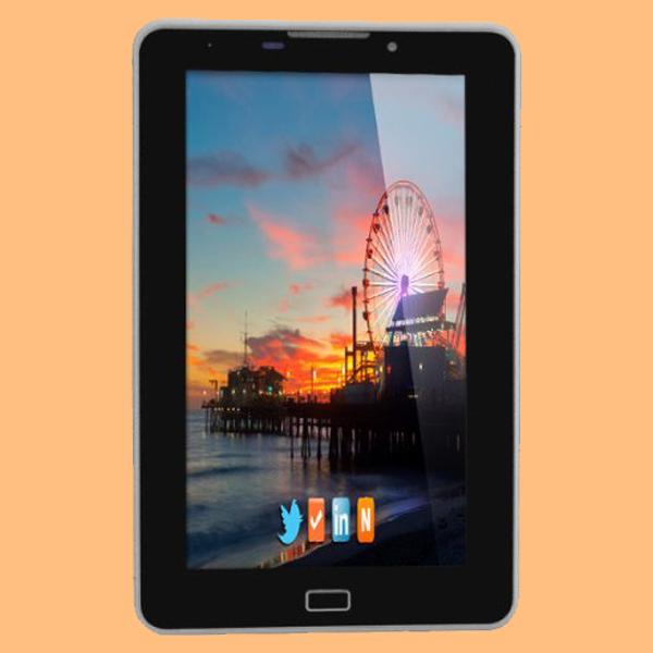 Buy HCL ME V1 Tablet online Tablet, Connection