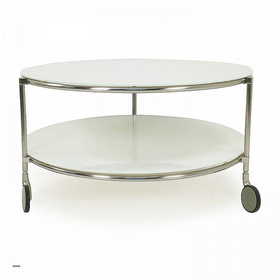 8 Ikea Strind Coffee Table Price Pics In 2020 Ikea Coffee Table Round Glass Coffee Table Glass Coffee Table Decor