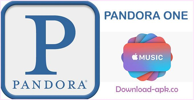 Pandora One Apk Download With Unlimited Skips Pandora Premium Pandora Downloader Pandora Apk Mirror Pandora Patched Version Pin Ads Pandora Informative