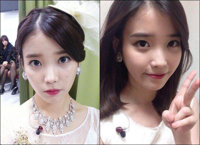 14 Hidden Tattoos Idols Don T Usually Reveal Hidden Tattoos Korean Short Hair Short Hair Styles
