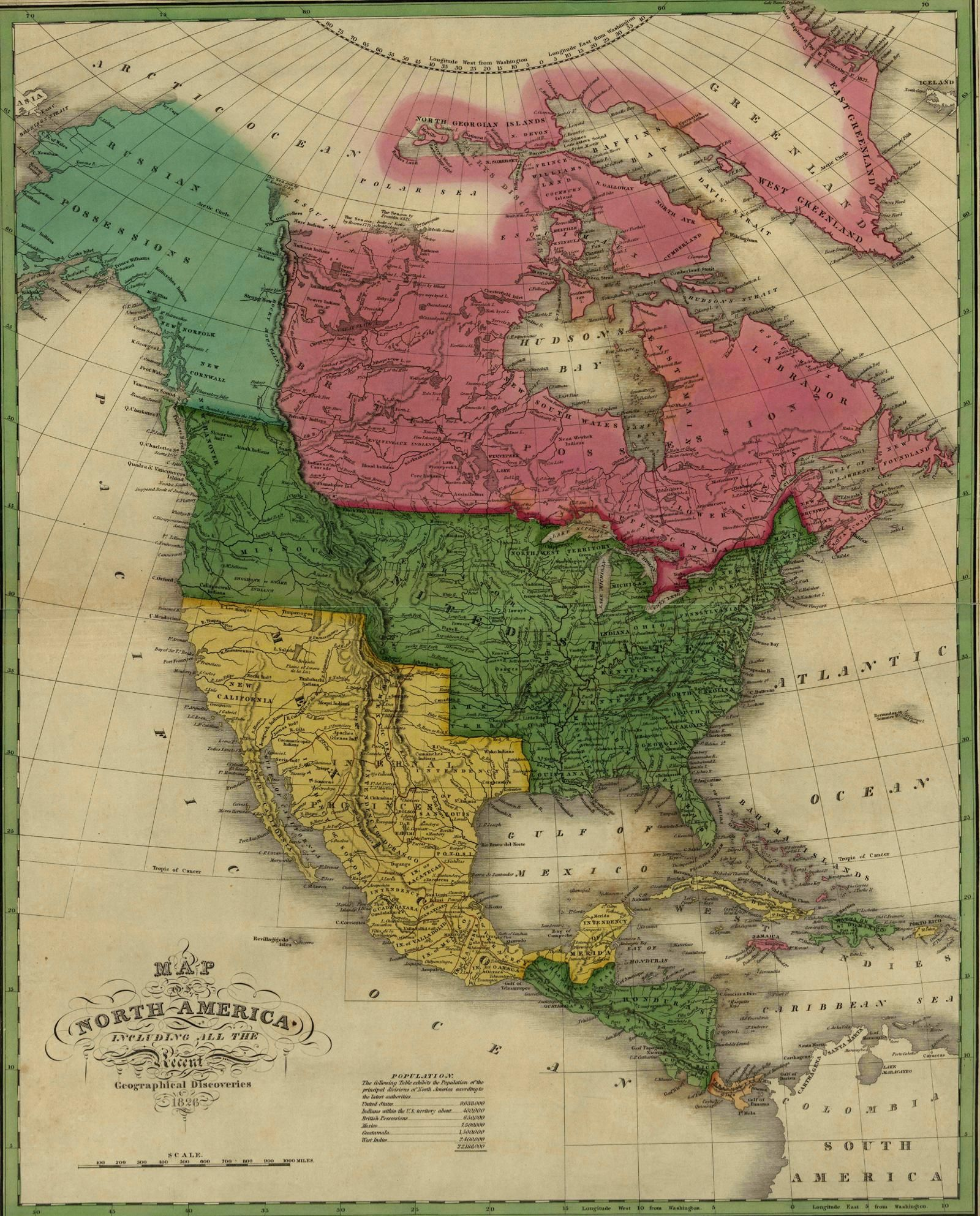 Pin de Kristin Lehman en Genealogy | Pinterest