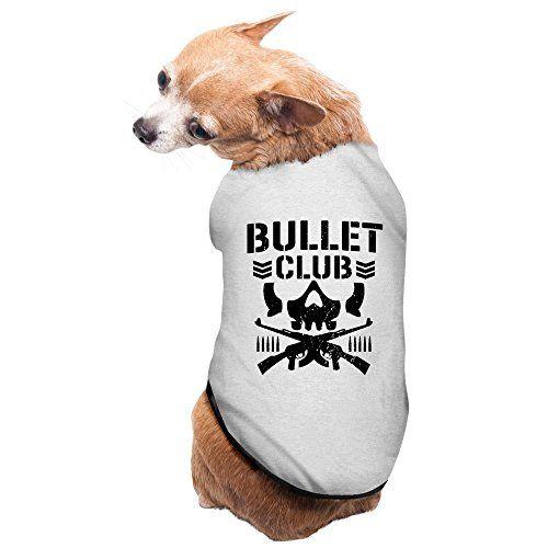 TooLoud My Dog Walks All Over Me Dark Muscle Shirt