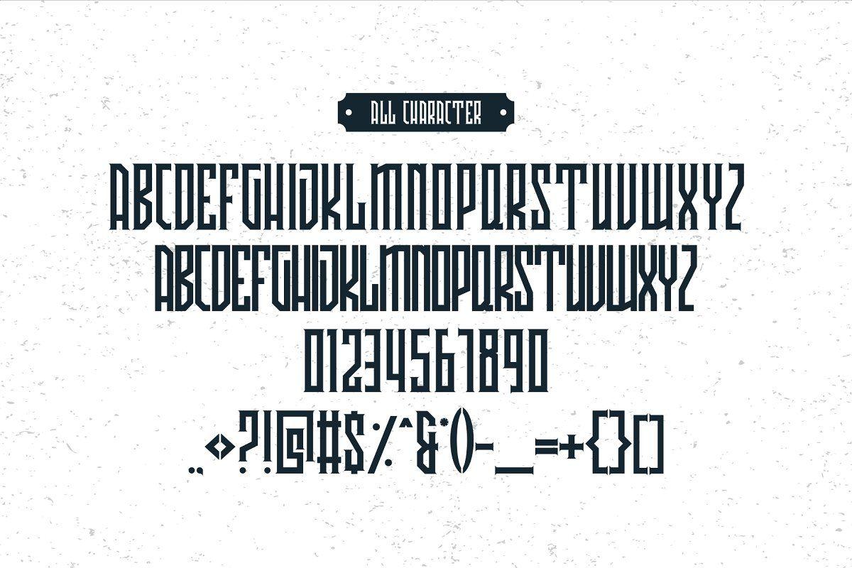 Avriella Free Font Typeface, Free script fonts, Best
