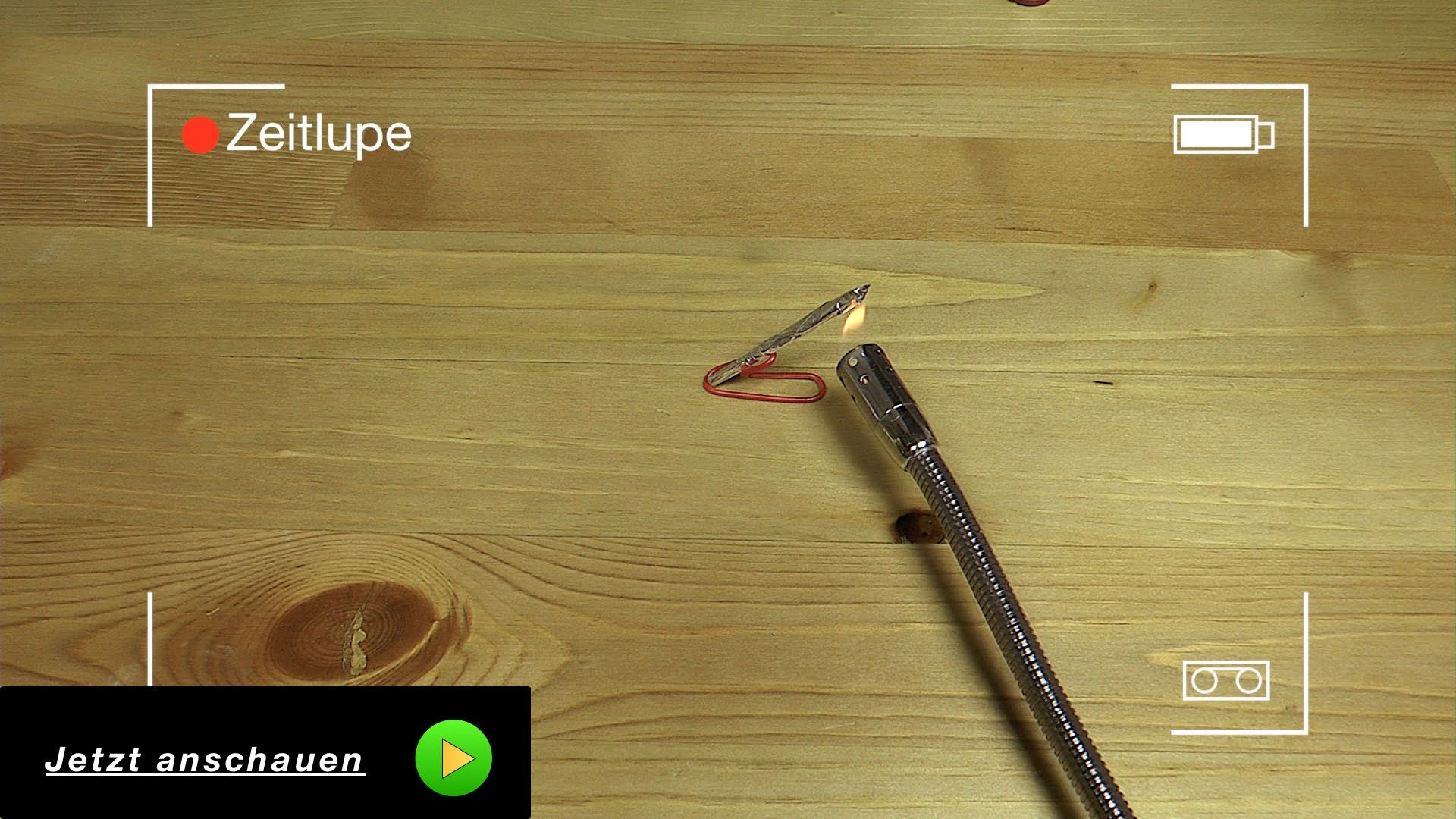in diesem video zeige ich euch wie ihr eine streichholzrakete selber