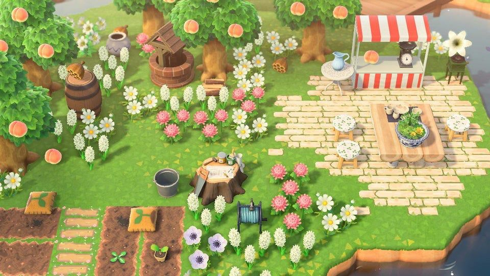 14++ Animal crossing cushion designs images