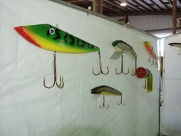 fishing bedroom decorating ideas bedroom decor ideas for decorating a bedroom