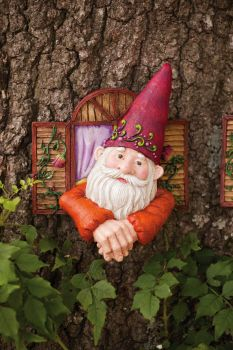 http://www.efairies.com/store/pc/Gnome-at-Home-in-Window-243p6411.htm Price $12.95