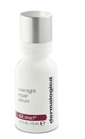 Dermalogica skin care ► http://www.healthandbeautypins.com