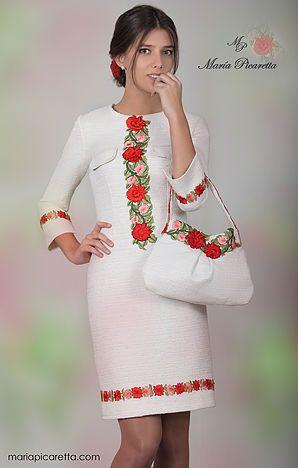 De Para Madres Vestidos Para Vestidos ComuniónVestidos ComuniónVestidos De Madres qSGMLzpUV