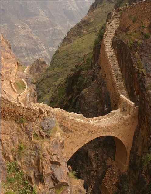 The Shahara Bridge in Yemen핼로카지노핼로카지노 SK8000.COM 핼로카지노핼로카지노핼로카지노 SK8000.COM 핼로카지노핼로카지노핼로카지노 SK8000.COM 핼로카지노핼로카지노핼로카지노 SK8000.COM 핼로카지노핼로카지노핼로카지노 SK8000.COM 핼로카지노