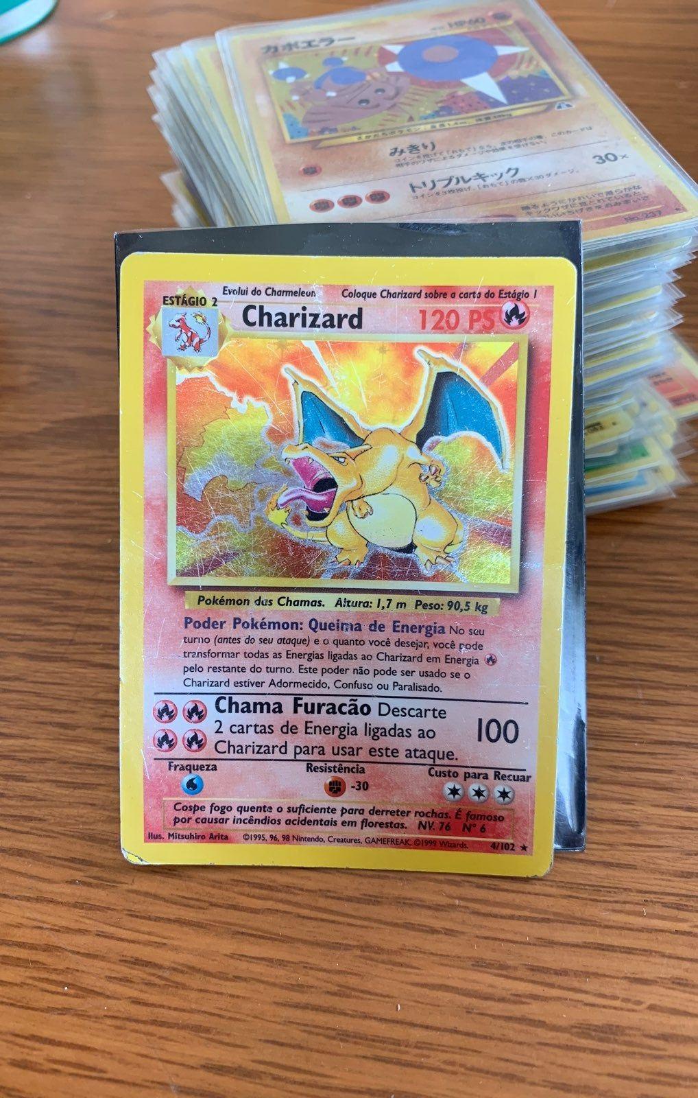 base set pokemon cards worth money