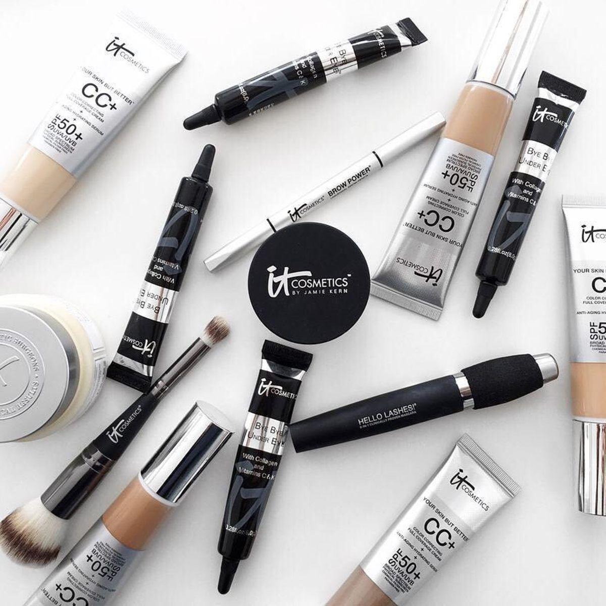 makeup cosmetics Cruelty free makeup, Sephora, Makeup
