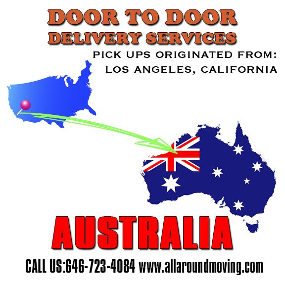 Need To Move To Australia Give Us A Call Today 646 723 4084 Long Distance Moving Companies Moving To Australia Moving Company