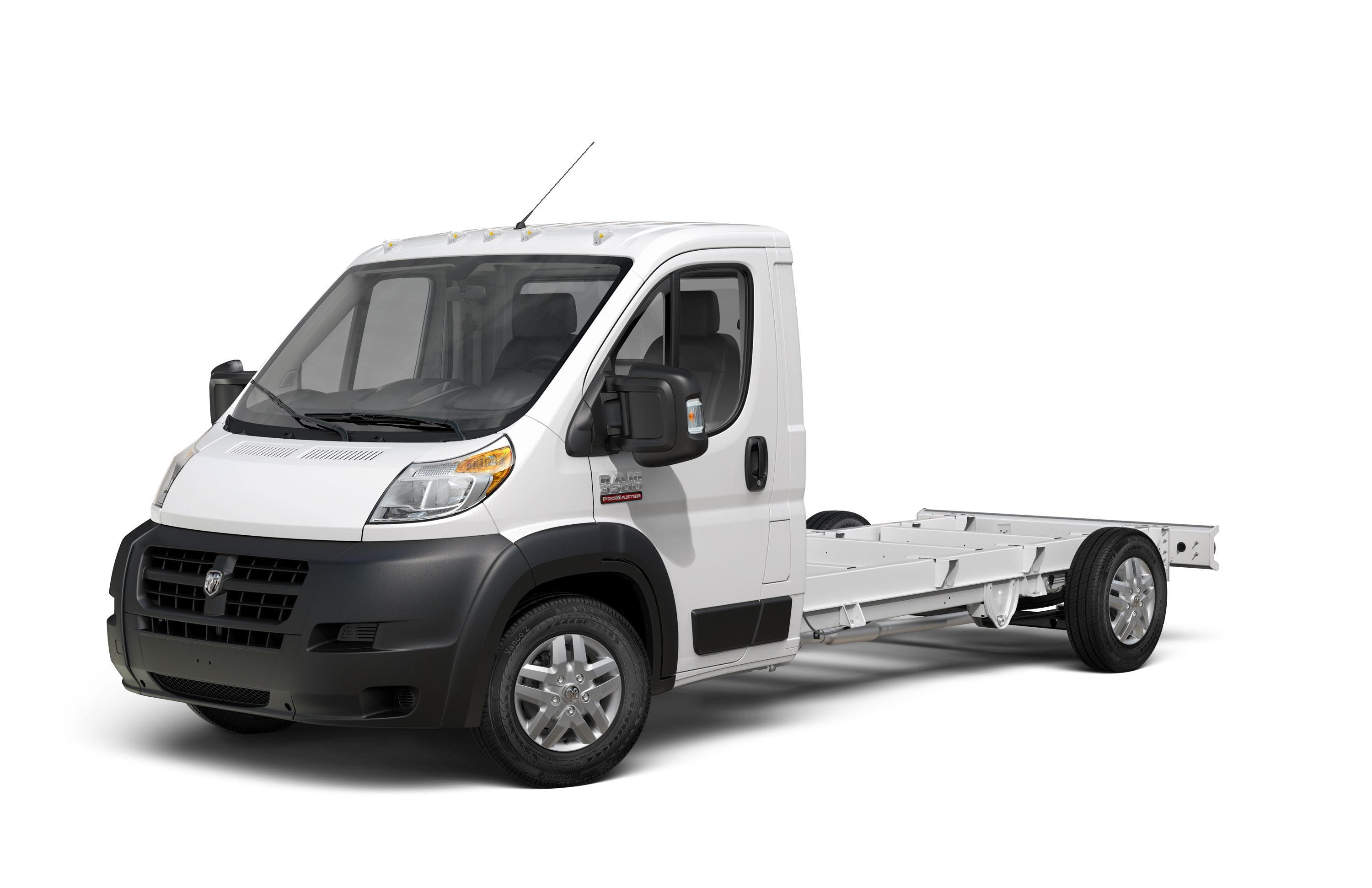 Winnebago Industries First On Ram Promaster Chassis Rv Trader Blog Official Blog Of Rv Trader Ram Promaster Vehicle Warranty Motorhome