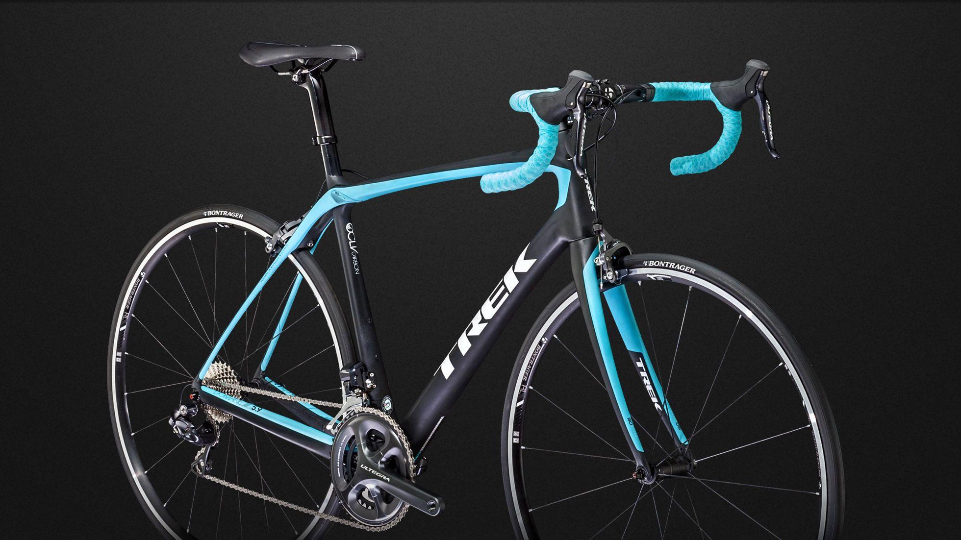 Domane 5 Series Trek Bicycle Trek Bicycle Trek Bikes Bicycle