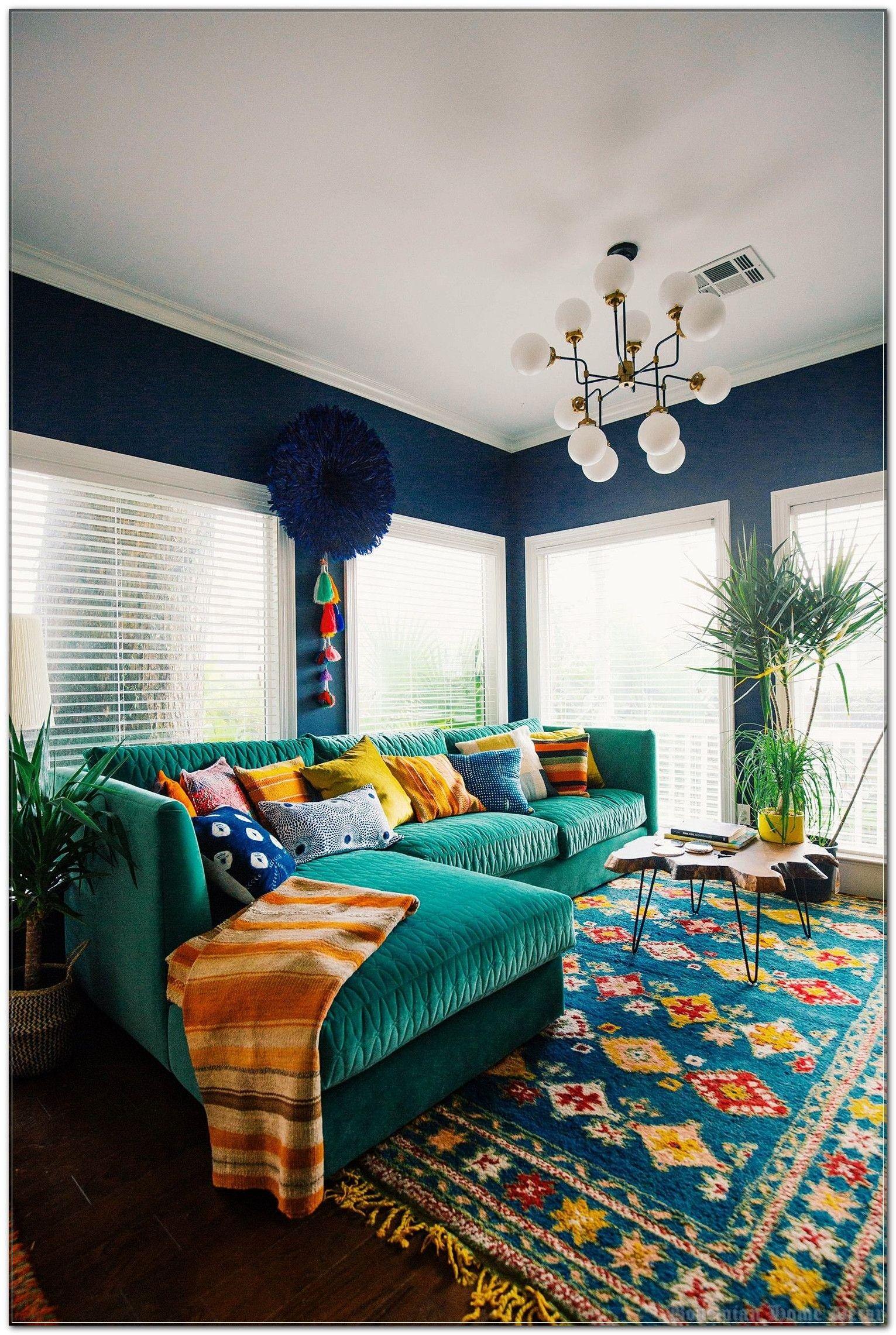 Are You Actually Doing Enough Bohemian Home Decor?