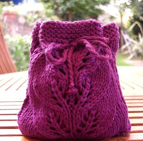 Hamaratablam Rg Bayan Antalar Knit Crochet Bag Pinterest