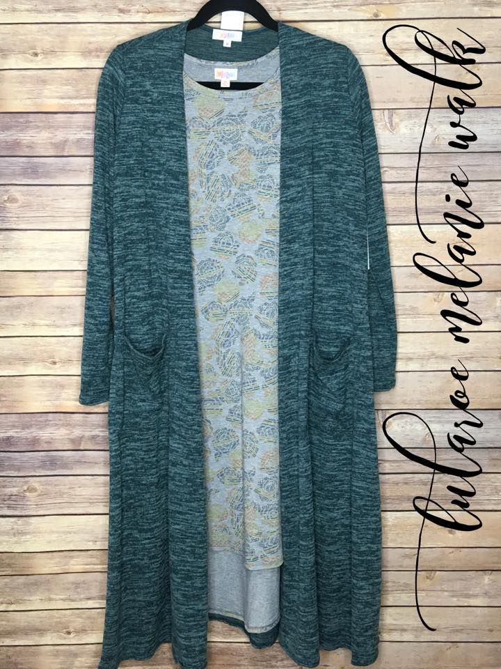 LulaRoe Melanie Walk designs comfortable and fashionable LulaRoe outfits with soft fabrics, fun prints for pattern mixing, and styles for layering! Claim this outfit now! Join our online VIP Shopping Group at https://www.facebook.com/groups/LuLaRoeMelanieWalk/ We have all the styles! Sarah · Julia · Carly · Madison · Irma · Cassie · Shirley · Lindsay · Joy · Leggings · Amelia and so many more!