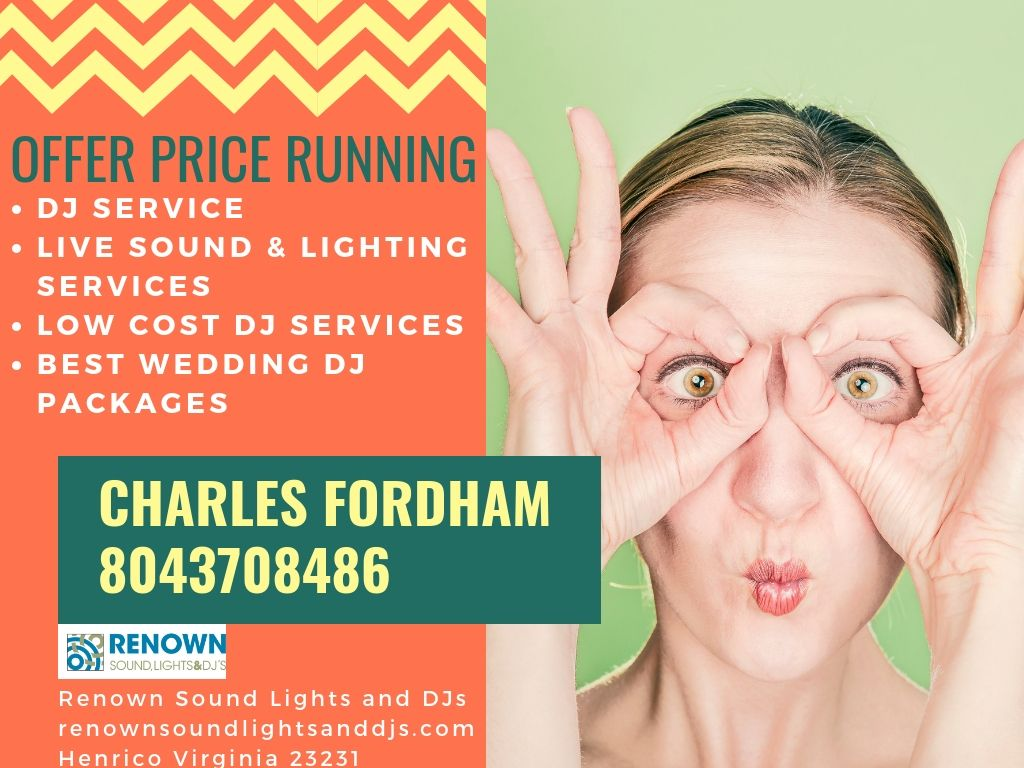 Find The Best Wedding Dj Near Me For Your Add Spice To Any Wedding Reception And Get Those Relatives Up On The Da Wedding Dj How To Memorize Things Dj Packages