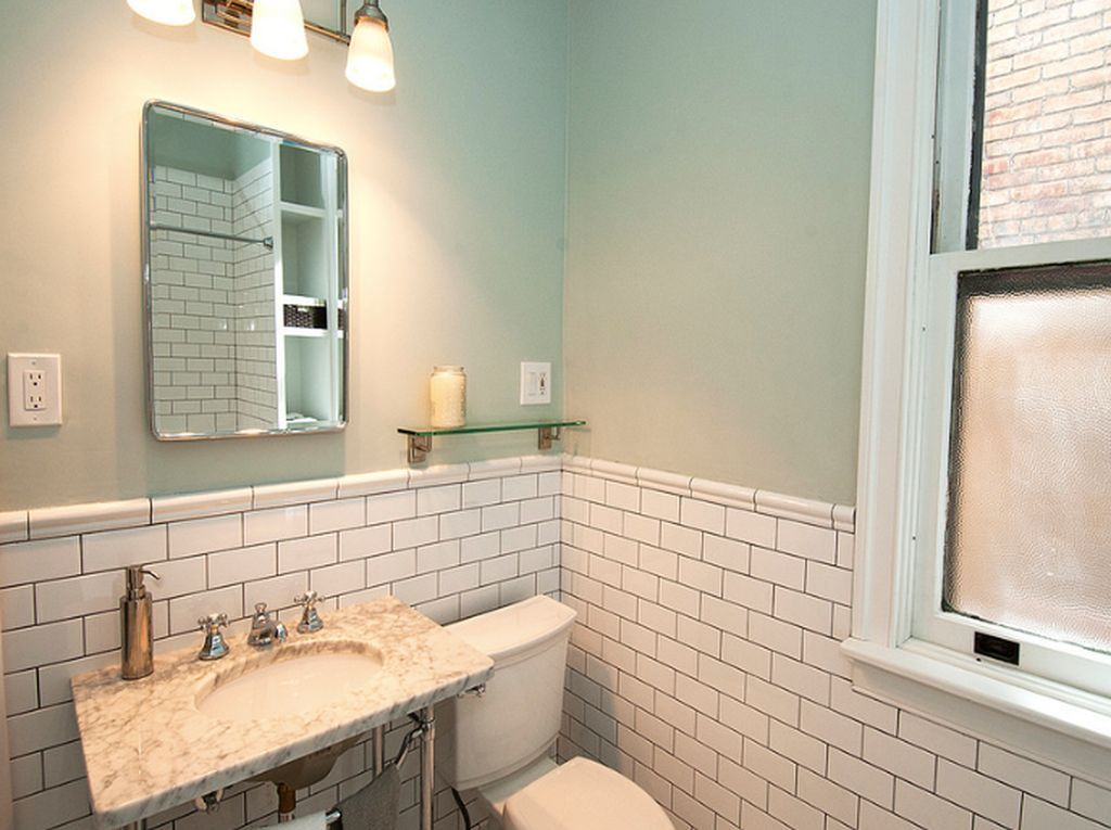 wall tile sink glass in window types of houses zillow on types of walls in homes id=64797