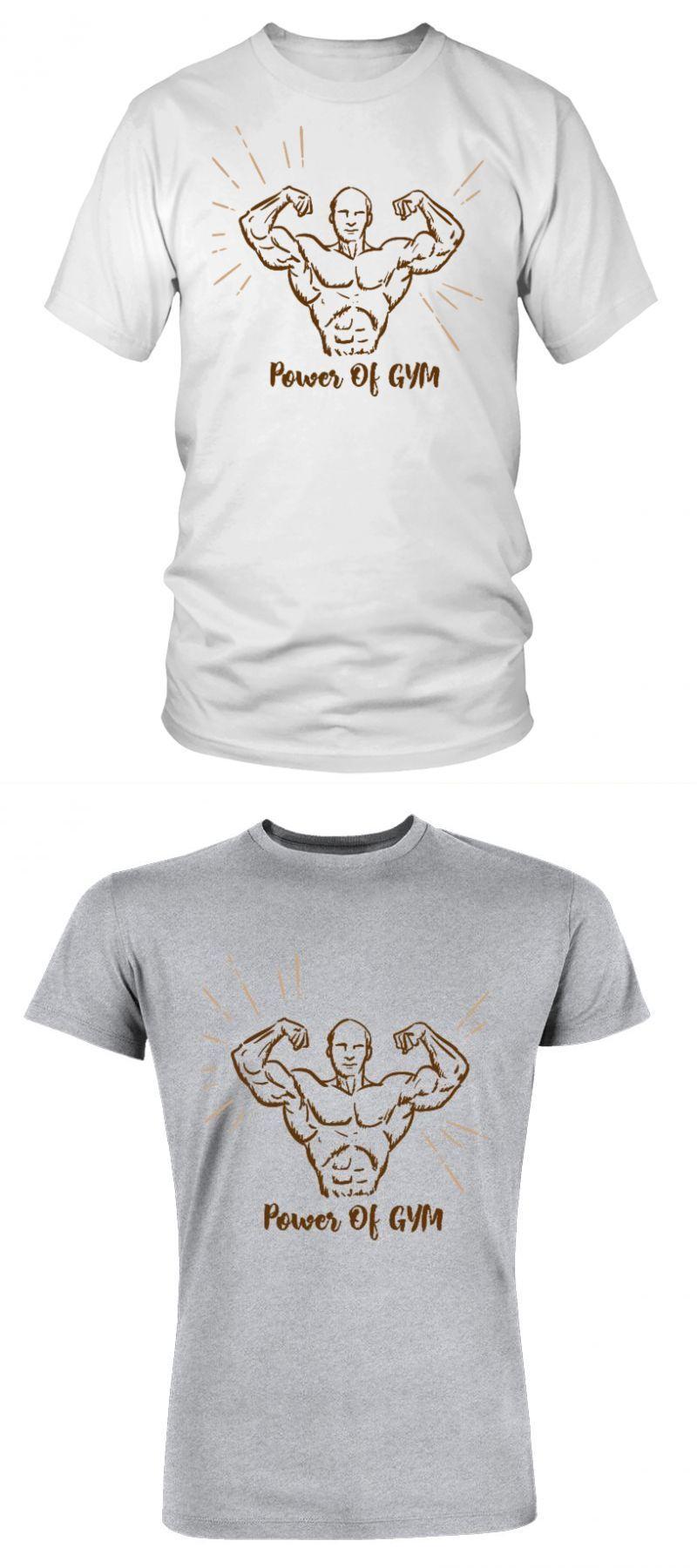 T Shirt Running Man Ts Gym T Shirt Printing Running Shirt