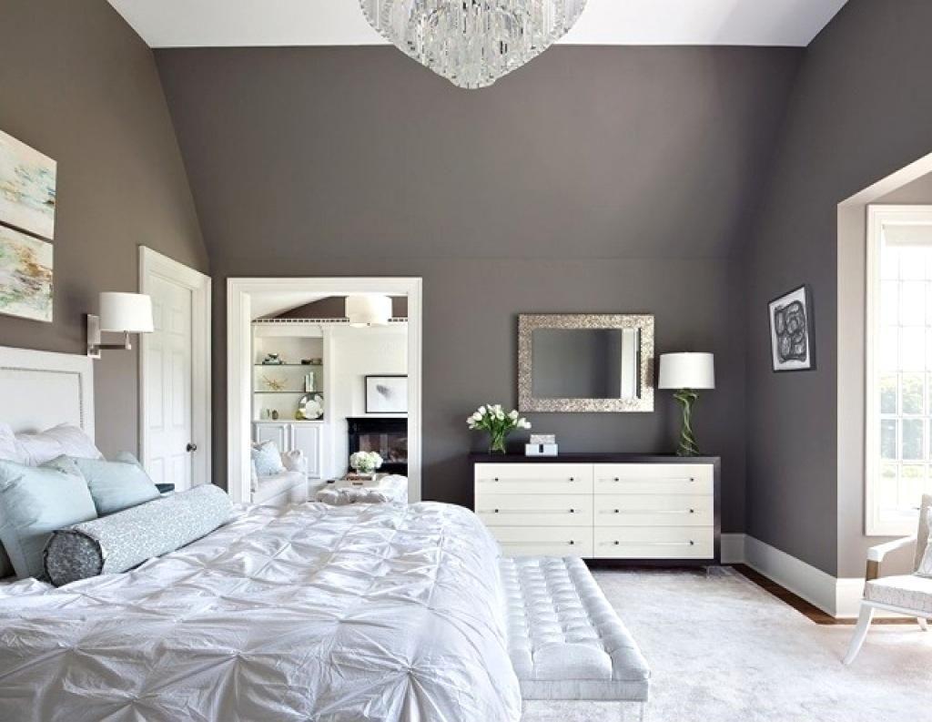 Fine Ideen Für Schlafzimmer Streichen that you must know ...