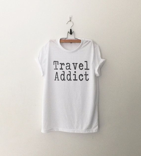 8beb19d03234a Travel shirt adventure shirt tshirt tumblr graphic tee white shirts ...