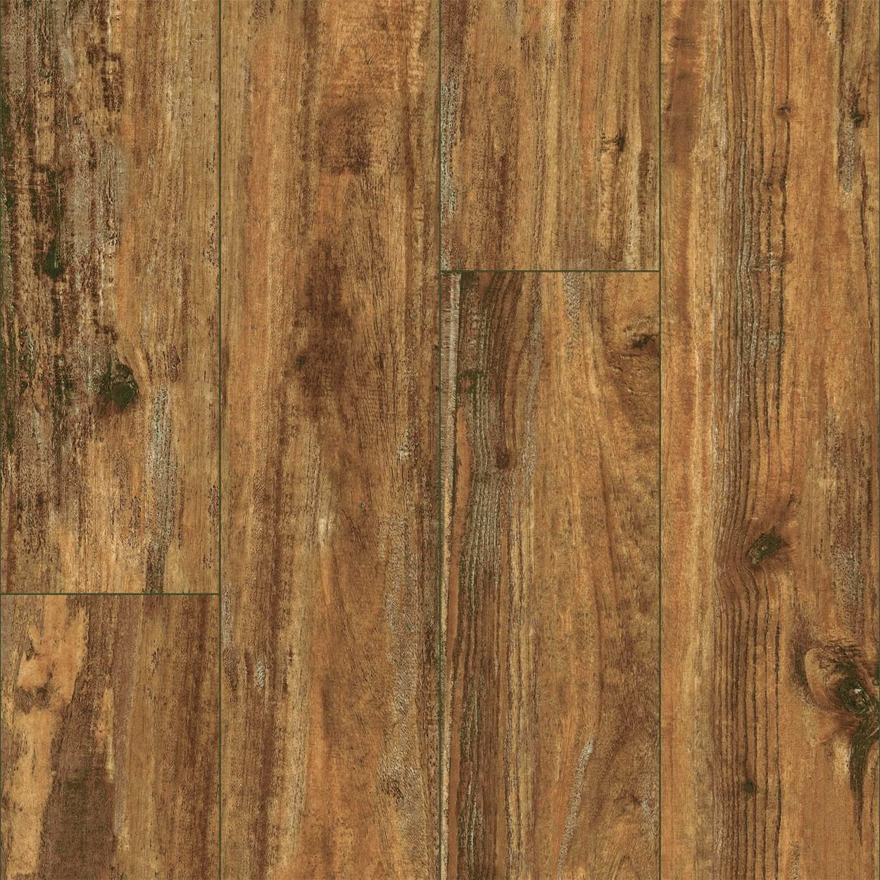 Cypress Flooring For Screened Porch