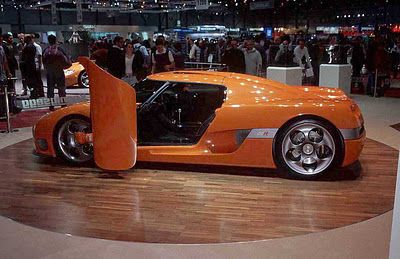 Fast Cars Pics Hd Cool Cars Wallpapers Ali Muneer Pinterest