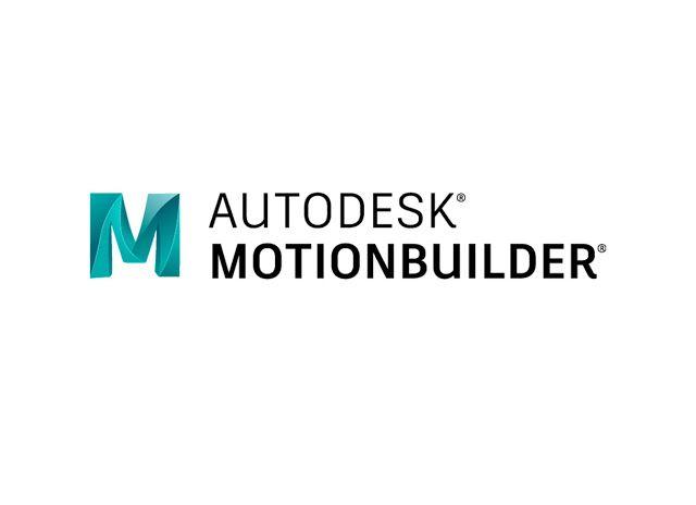 Autodesk MotionBuilder 2015 Free Download setup for Windows