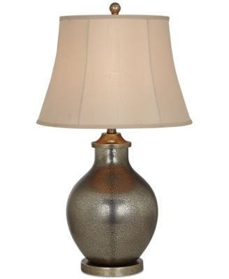 Kathy ireland home by pacific coast manhattan modern tall table lamp lighting s