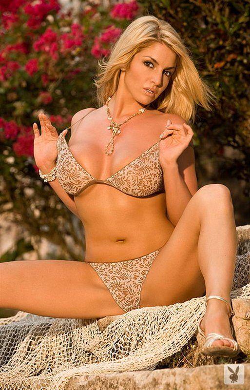 breann-mcgregor-i101054 | bikinis | pinterest
