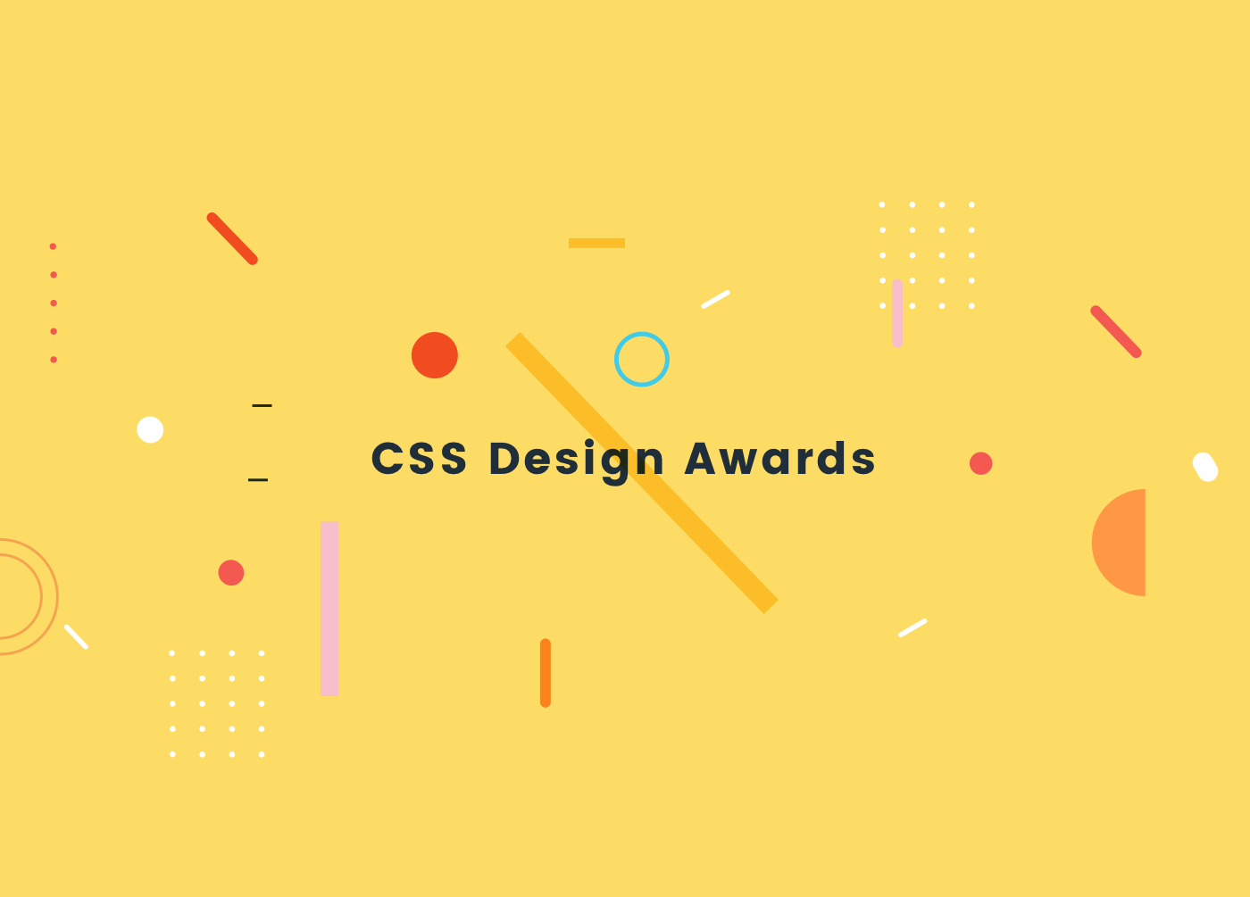 "다음 @Behance 프로젝트 확인: ""CSS Design Awards / Woty"" https://www.behance.net/gallery/31726567/CSS-Design-Awards-Woty"