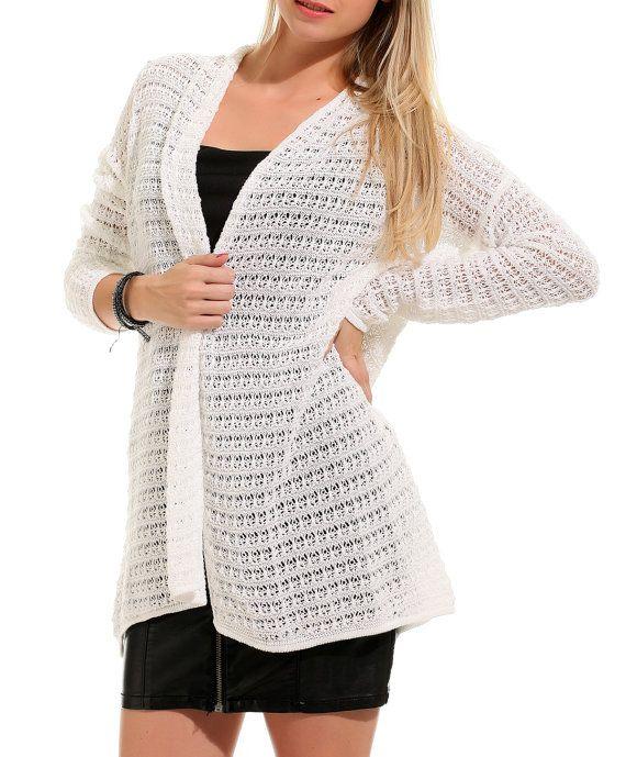 a13efff52127 summer cardigan spring cardigan womens cardigan woman knit cardigan sweater  crochet cardigan oversized cardigan xl long cardigan 52