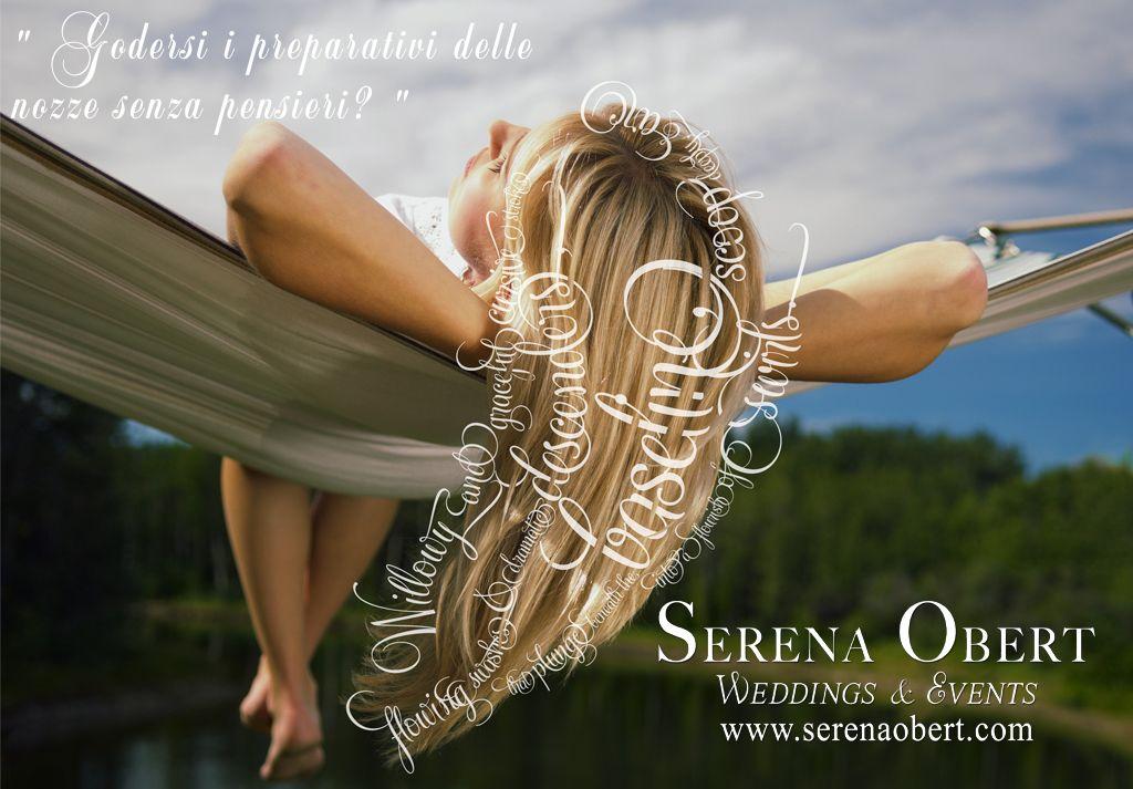 www.serenaobert.com Wedding