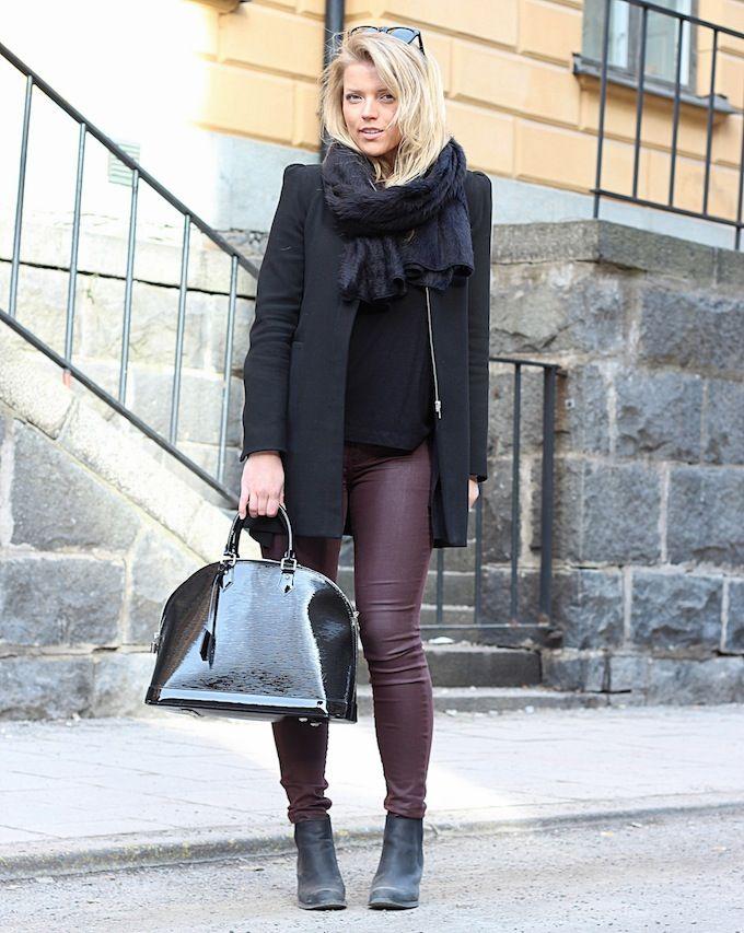 P.S I love Fashion