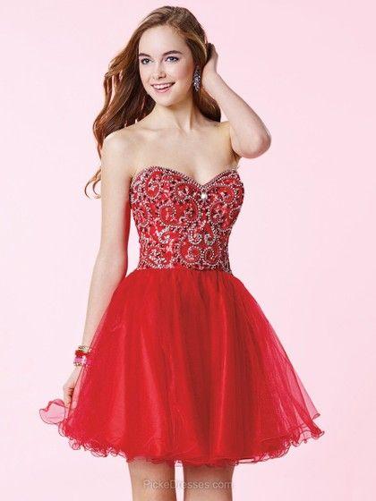 inexpensive prom dresses canada