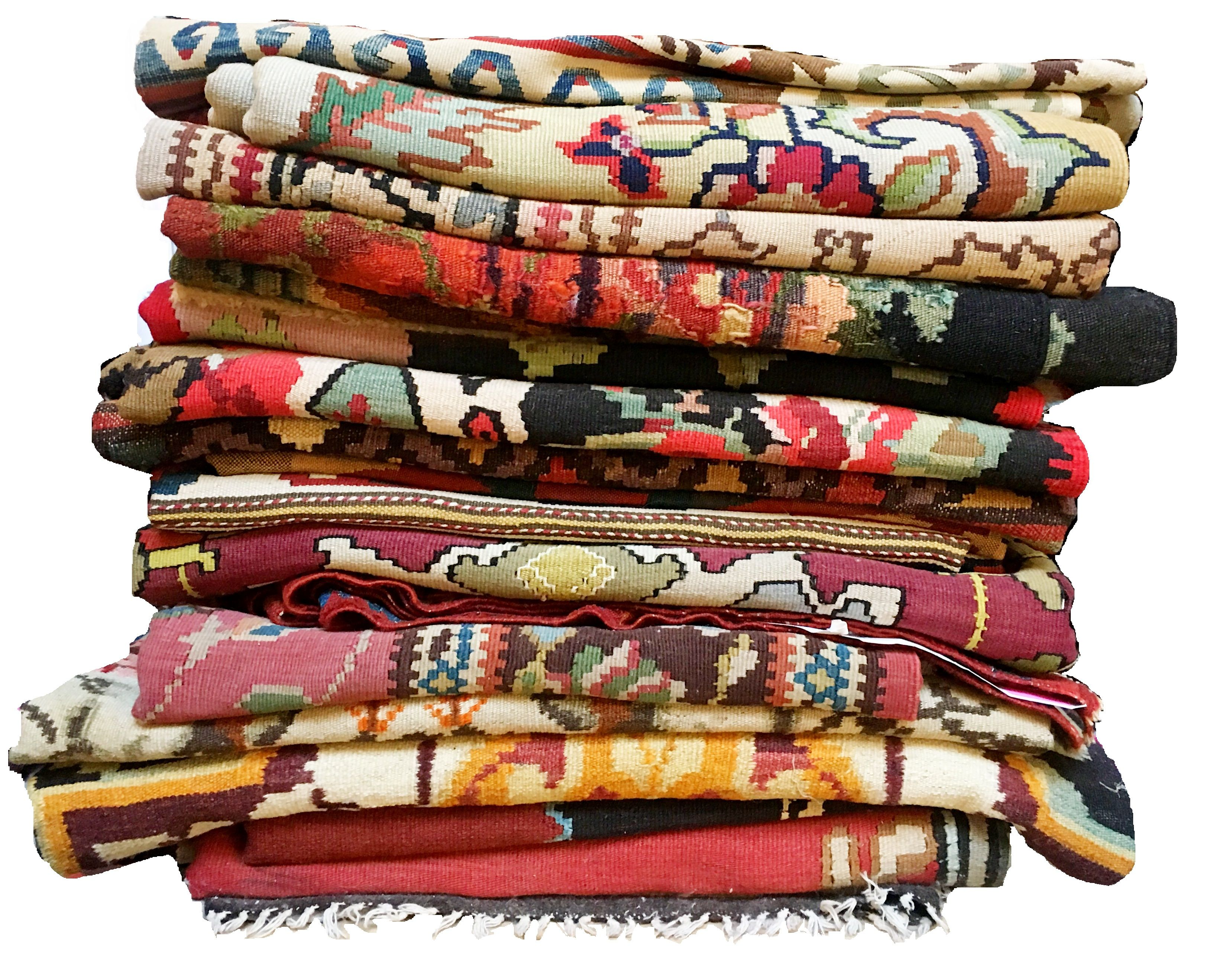 Behind The Design Every Motif Has A Meaning Within Every Flat Weave There Is A Journey Of A Weaver Explore Their S Rugs On Carpet Flat Weave Rug Flat Weave