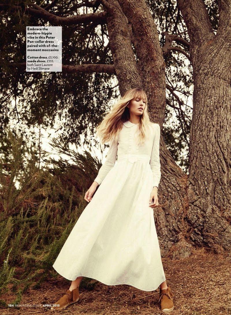 Wallis simpson wedding dress  Daydream Believer