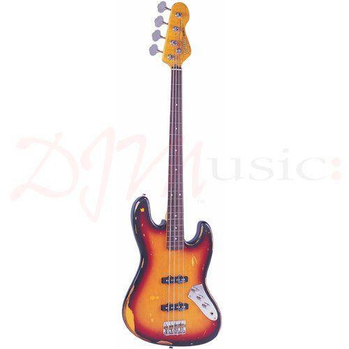 Pin On Musical Instrument Bass Guitar