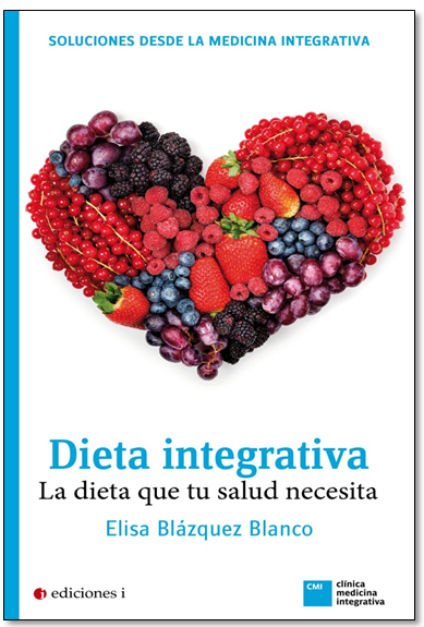 Dieta integrativa