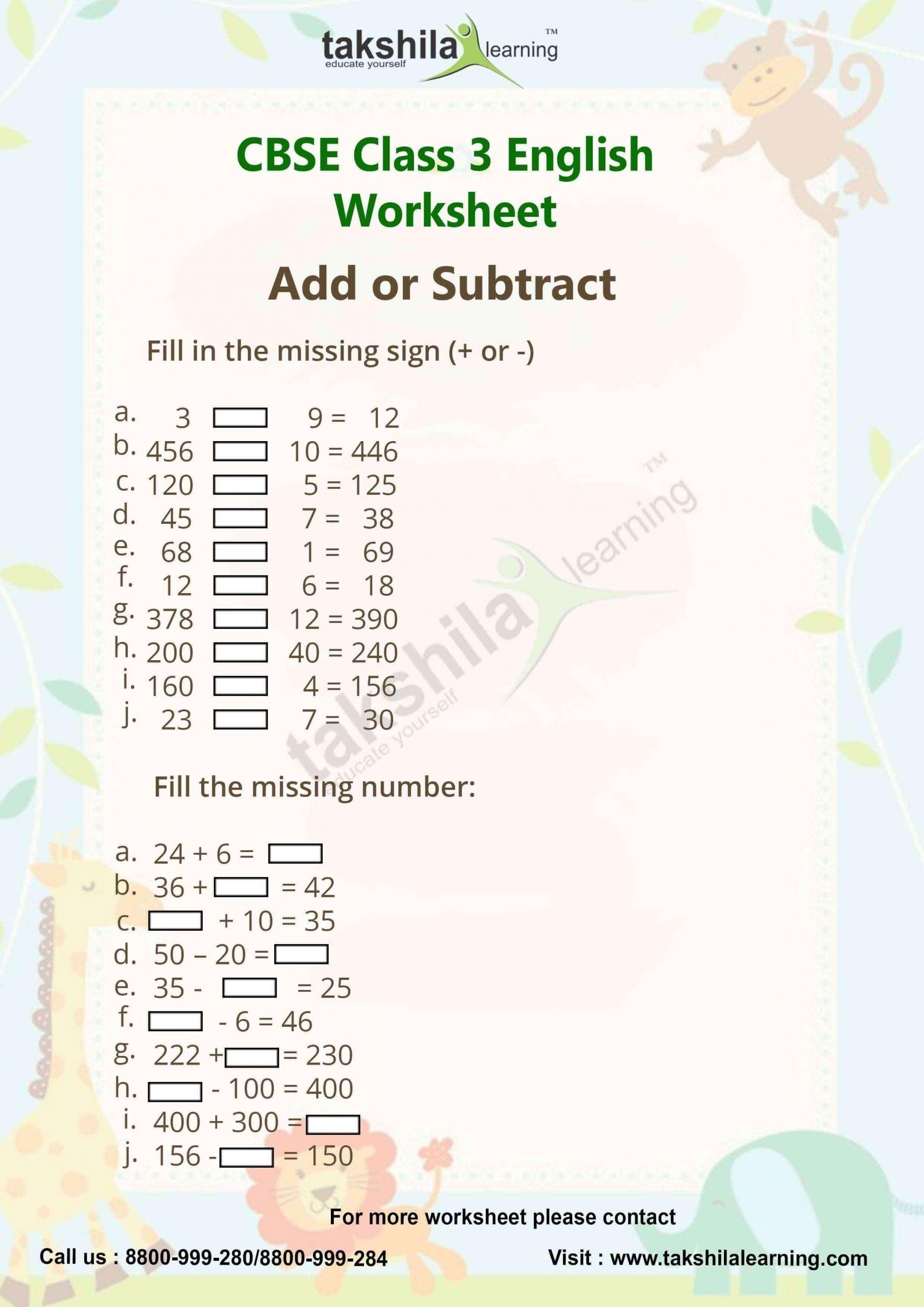 hight resolution of 5 Free Math Worksheets Third Grade 3 Subtraction Subtract Borrow Across 2  Zeros fun wri…   Free math worksheets