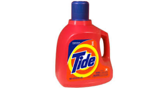 Walmart Tide Detergent Just 3 24 W Printable Coupon